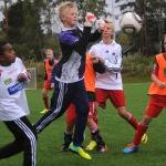 Fra Siljan-cupen 2014