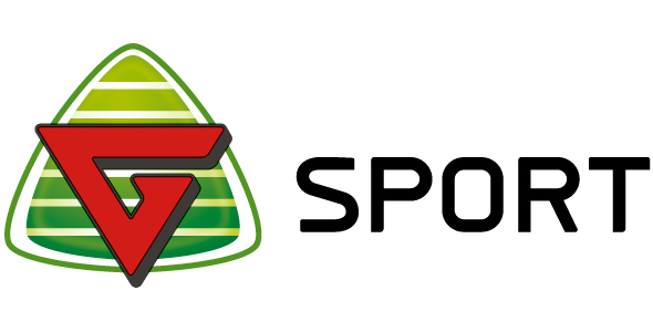 G-Sport logo