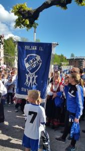 Siljan Borgertoget1