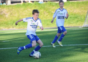 Siljanfotballens dag 2015 (1)