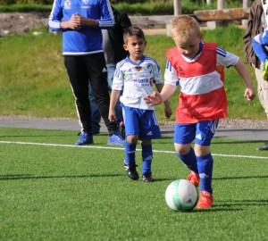 Siljanfotballens dag 2015 (32)