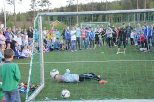 Siljanfotballens dag 2015 (37)