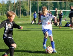 Siljanfotballens dag 2015 (43)