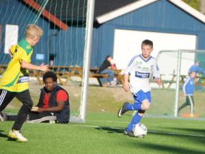 Siljanfotballens dag 2015 (44)