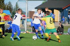 Siljanfotballens dag 2015 (47)