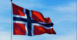 norsk-flagg_lg7rimoo7jyf1wt4ok6wsh5q2[1]