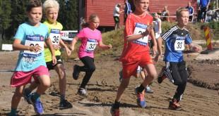 Idrettens helg Siljan 2015 (6)