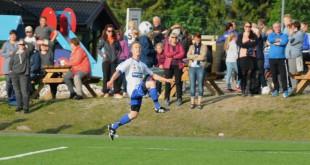 Idrettens dag 2016 (10)