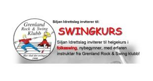 swingkurs