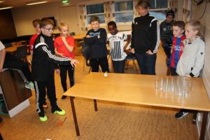 cup og kick off G12 (13)