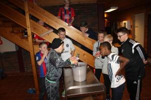 cup og kick off G12 (14)