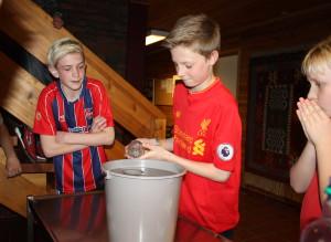 cup og kick off G12 (15)