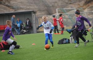 cup og kick off G12 (2)
