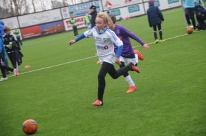 cup og kick off G12 (3)