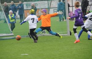 cup og kick off G12 (5)