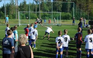 Idrettens dag 2017 (15)
