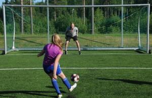 Idrettens dag 2017 (16)
