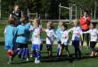 Idrettens dag 2017 (3)