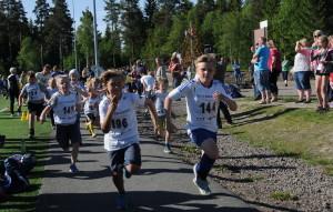 Idrettens dag 2017 (8)