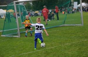 fjordline cup (13)
