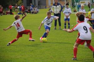 fjordline cup (2)