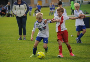 fjordline cup (3)