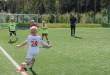 siljan cup 2017 (11)