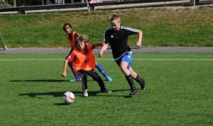 siljan cup 2017 (4)