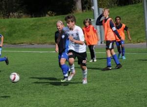 siljan cup 2017 (5)