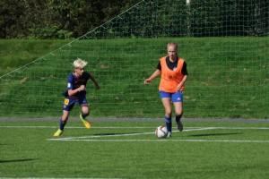 siljan cup 2017 (7)