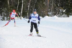 SIL side Siljanrennet 2018 (13)