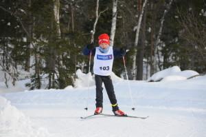 SIL side Siljanrennet 2018 (14)