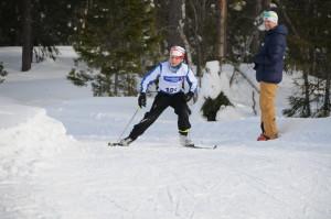 SIL side Siljanrennet 2018 (18)