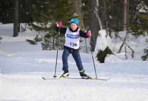 SIL side Siljanrennet 2018 (19)